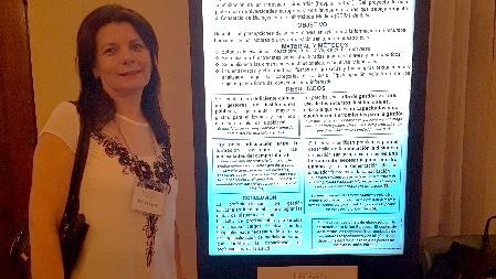 """III Encuentro de Investigadores """"Construyendo el conocimiento científico del Paraguay en el Paraguay"""""""